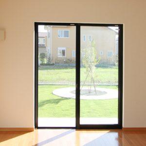 Fensterreiningung-komplett